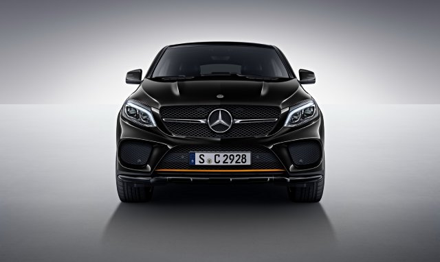2020 Mercedes GLG What We Know About It