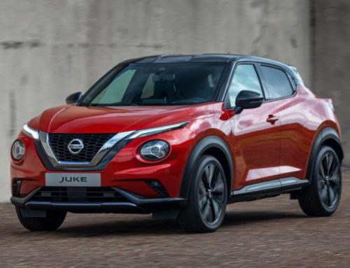 2020 Nissan Juke Redesign, Nismo RS, and Release Date