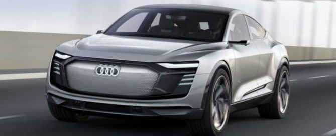 2021 Audi Q9 Price and Release Date