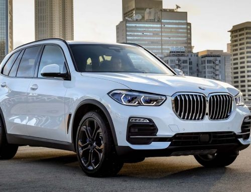 2021 BMW X5 – Changes, Release Date, and Hybrid