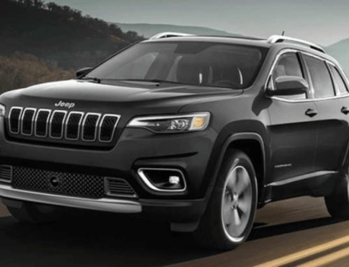 2021 jeep wagoneer spy shots release date and price