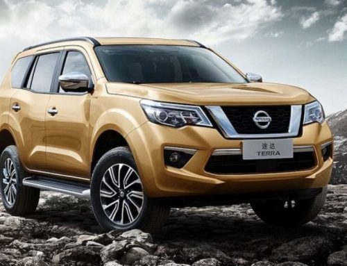 2021 Nissan Xterra Comeback: Release Date, Price, and Specs