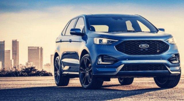 2021-Ford-Edge-ST