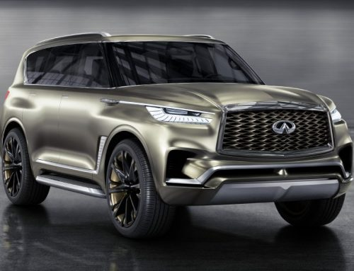 2021 infiniti qx60 redesign  hybrid engine  and price