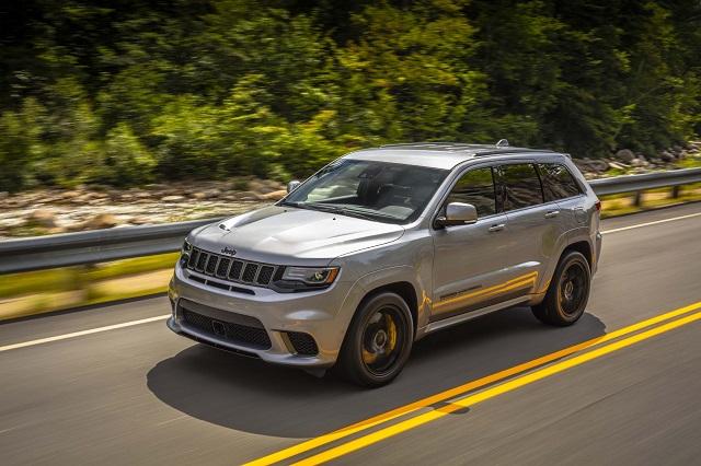 2021-Jeep-Grand-Cherokee-7-Seater