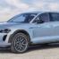 2023 Porsche Macan EV featured
