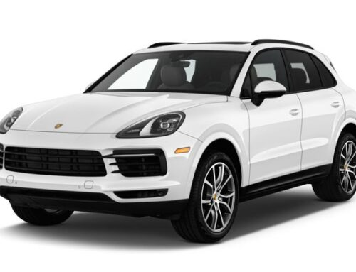 2021 Porsche Cayenne Coupe, Price, Turbo, Interior, GTS