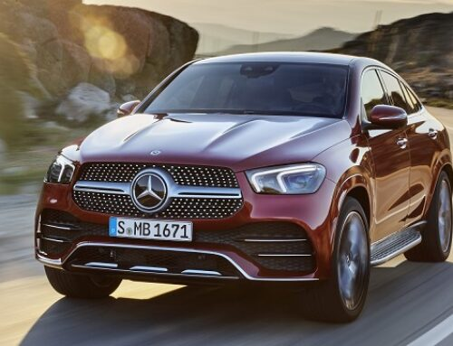 2021 Mercedes-Benz GLC Review: AMG, Coupe, Changes, Specs, Features
