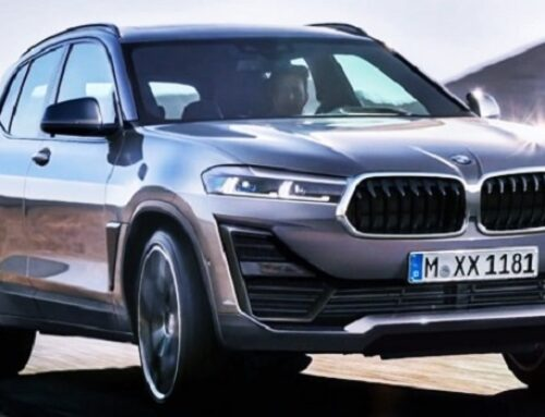 2022 BMW X1 Redesign: Changes, Electric, Release Date, Price